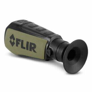 FLIR Scout II