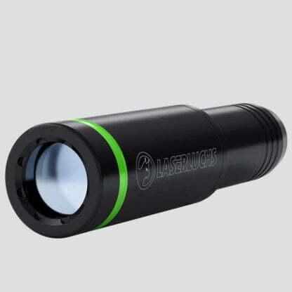 Laserluchs LA850 50 PRO II