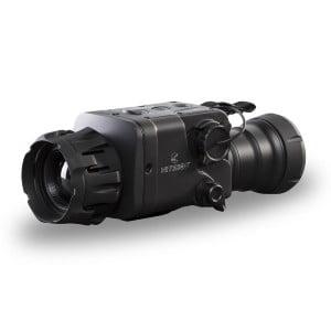 Nitehog-TIR-M35-Chameleon_1-300x300 te koop bij BoarControl.nl